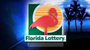 Predict Florida Lotto 6/53 Winning Numbers - Excel Software
