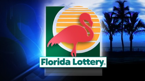 Product picture Predict Florida Lotto 6/53 Winning Numbers - Excel Software