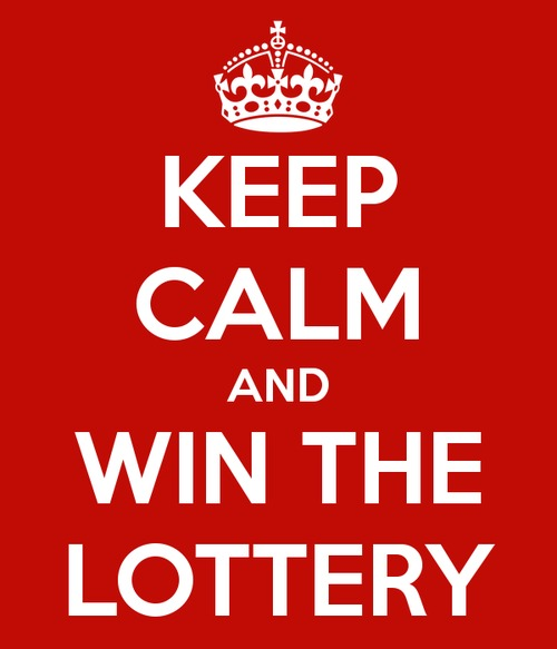 Product picture Predict Pick 3 Winning Numbers - Excel Lottery Software